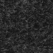 Felkirk Carpet Sheet