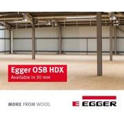 EGGER OSB HDX