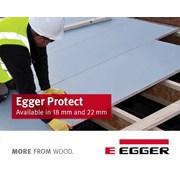 EGGER Protect