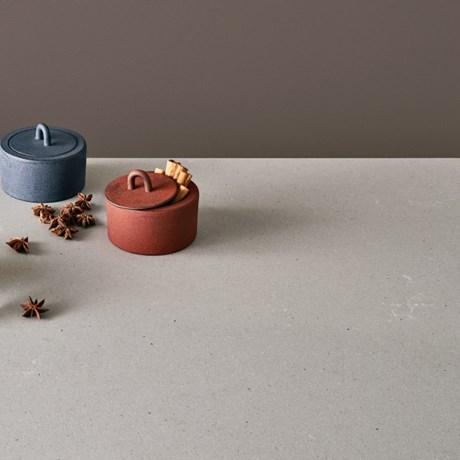 4004Raw Concrete