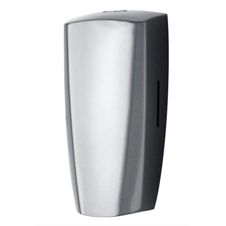 Soap Dispenser 375ml Foam Platinum Range 50006CB