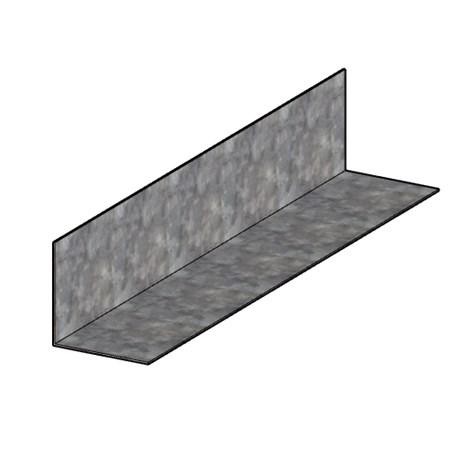 Cleader Angle