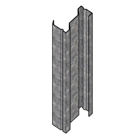 Zeta Column