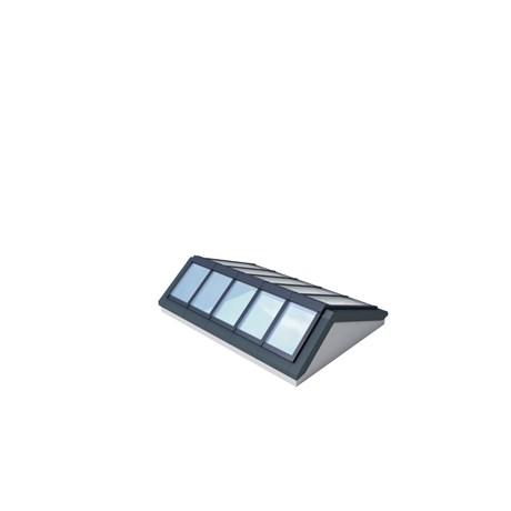Ridgelight 25-40°