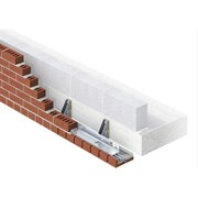 IG Brick On Soffit System - B.O.S.S +