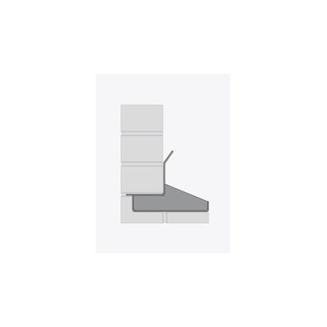 IG Brick Slip Lintels - BSL