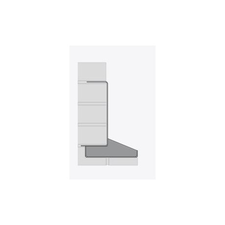 IG Brick Slip Lintels - HD-BSL