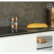 Spectra Slim-Edge Worksurfaces
