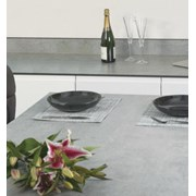 Spectra Slim-Edge Splashbacks