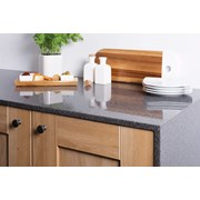 Mirostone Worksurfaces
