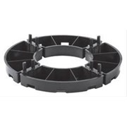 RPS Stackable Paving Support Pads