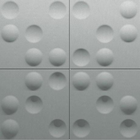 Quietspace® 3D Tile S-5.34