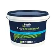 Bostik A100 Showerproof - Adhesives
