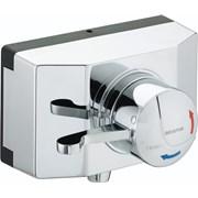 OP TS1503 SCL CShower valve