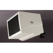 Industrial Fan Heaters - CFH