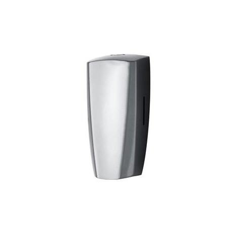 Platinum Range: Foam Soap Dispenser