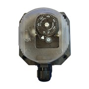 ADP10 – Air Pressure Switch (IP54)
