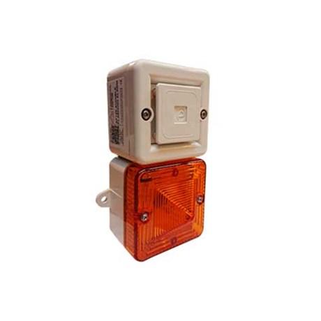 AF126 – Audible Alarm Beacon
