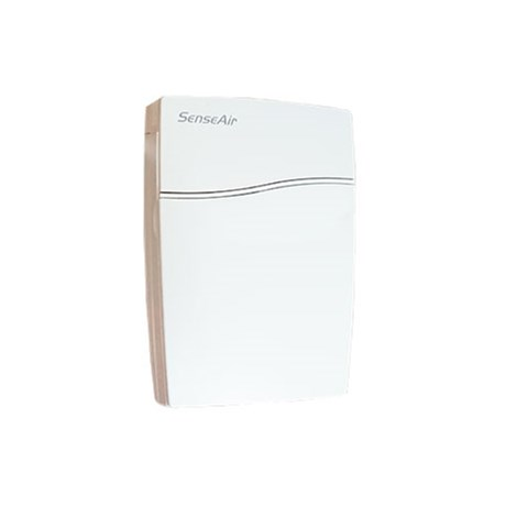 aSENSE – Senseair CO2 and Temperature Transmitters