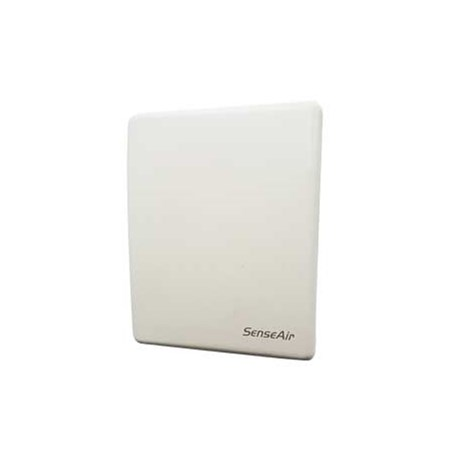 eSENSE TR – Senseair CO2 Sensor