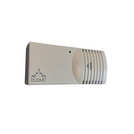 SG500 – Methane or LPG Gas Sensor
