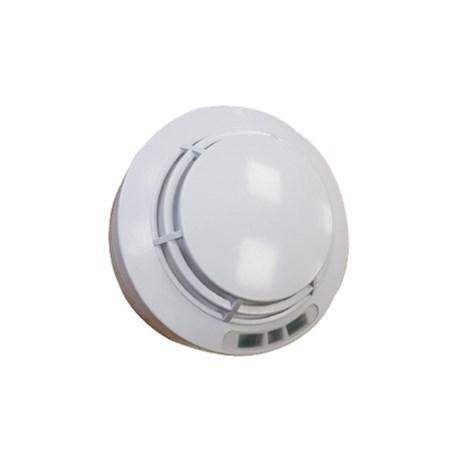 SGF104 – Oxygen Sensor
