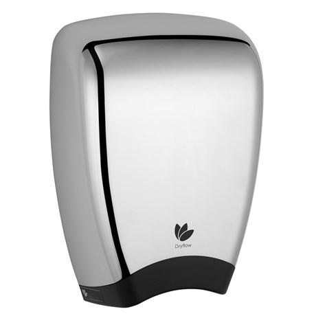 Dryflow® Elite Mk2 Hand Dryer