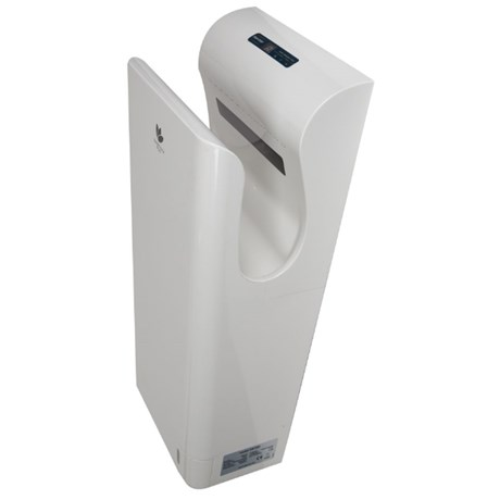 Dryflow® Stealthforce® Plus Hand Dryer