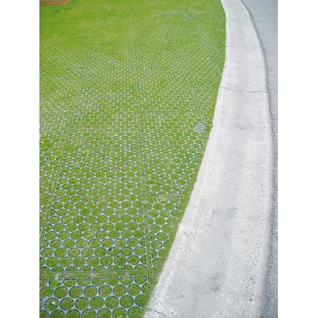 CORE Grass HD – Grass Reinforcement and Protection