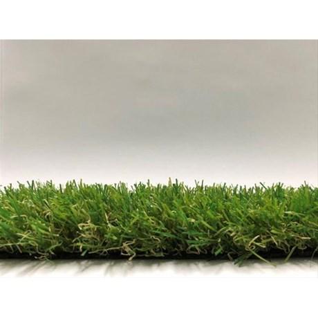 CORE Lawn Classic - Artificial Grass