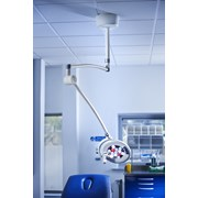 Astralite® Ceiling