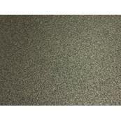 Stone - Powder Coating