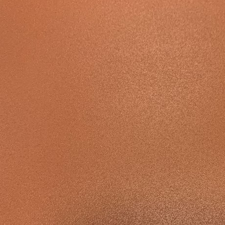 Terracotta - Powder Coating