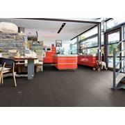 Materiawood Engineered Hardwood Flooring