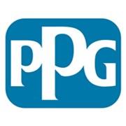 PPG EP201 Water Based Epoxy Floor Coating