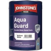 Aqua Guard