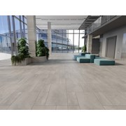 Signature Design Tile (Stone) - PVC Tiles