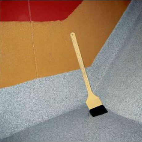 Hydraseal DPM (Surface Damp Proof Membrane)