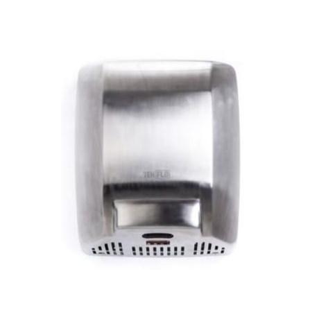 Advanced Hand Dryer