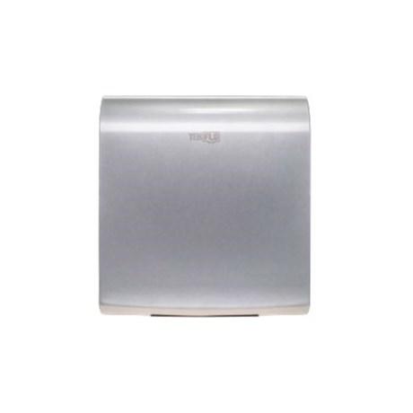 Jet Hand Dryer