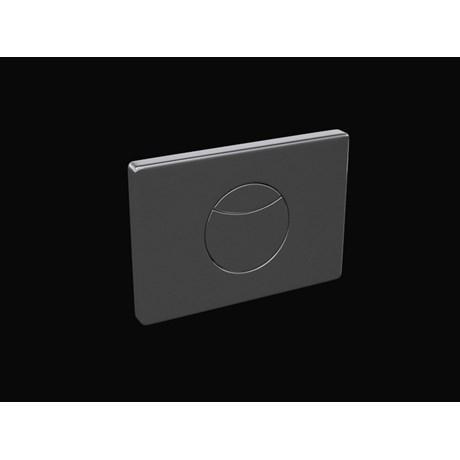 VICONNECT WC Flush Plate 9224 85