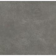 Allura Material Luxury Vinyl Tile