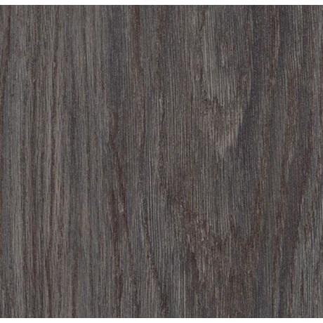 Allura Wood Luxury Vinyl Tile