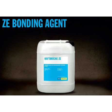 ZE Bonding Agent
