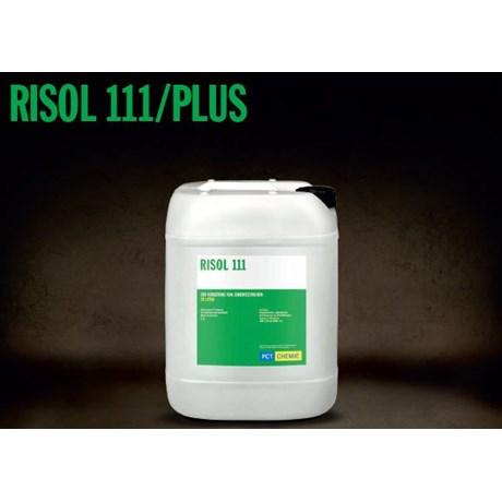 Risol 111/Plus