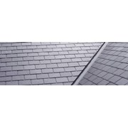 Welsh Slate Roofing