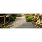 Welsh Slate Flooring & Paving