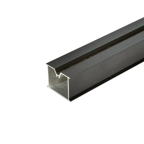 MESA Aluminium Joists