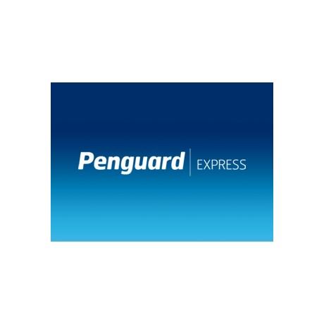 Penguard Express CF