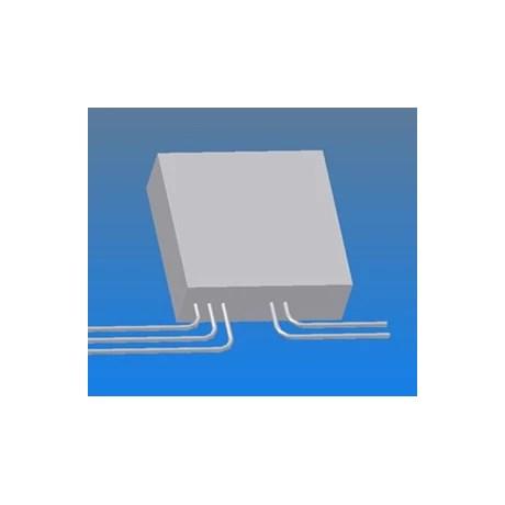 Control Box – Tourniket automatic